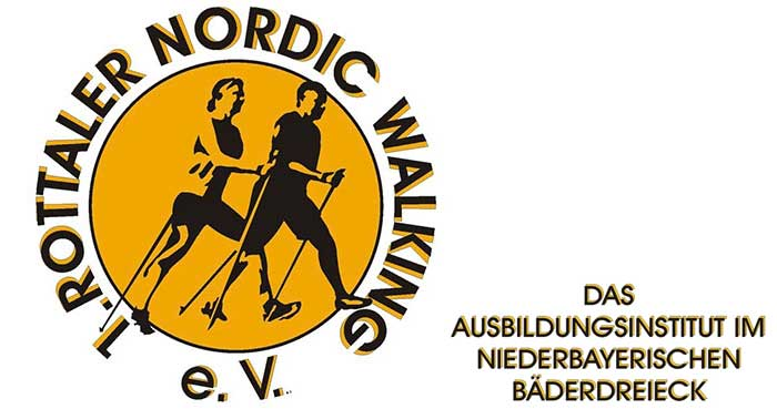 Rottaler Nordic Walking