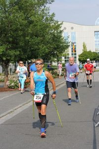 k-mb-lauf_martina_scaled_080