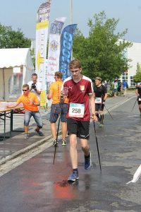 k-mb-lauf_martina_scaled_135
