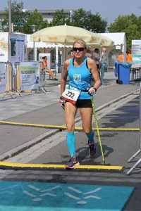k-mb-lauf_martina_scaled_224