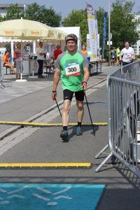 k-mb-lauf_martina_scaled_307