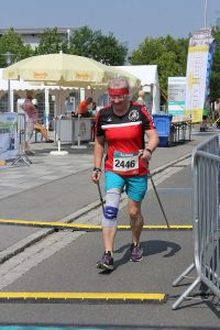 k-mb-lauf_martina_scaled_338